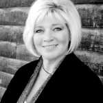 Cindy Petty monochrome